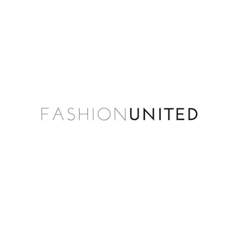 https://www.nolson.nl/wp-content/uploads/FashionUnited.png