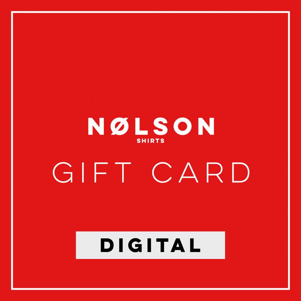 nolson-gift-card-digital