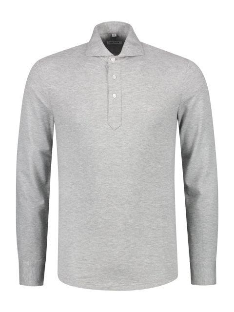 polo-shirt-grijs_Front-2.jpg