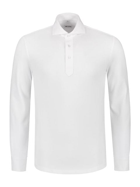 polo-shirt-wit_Front.jpg
