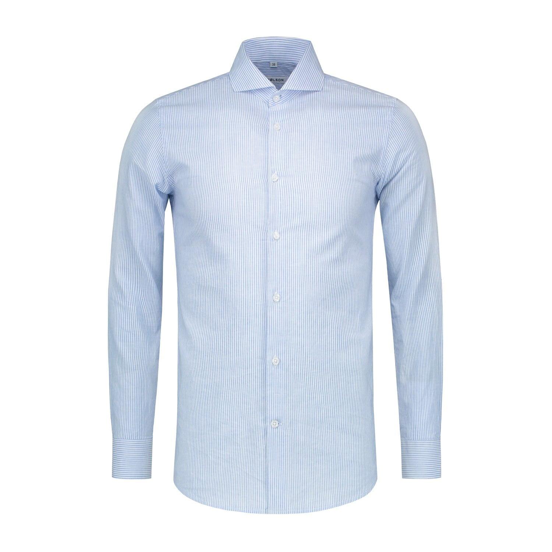 89a0d2a29f7f SUNDRE Marina - NØLSON shirts